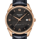 Tissot Vintage Automatic Watch T920.407.76.068.00
