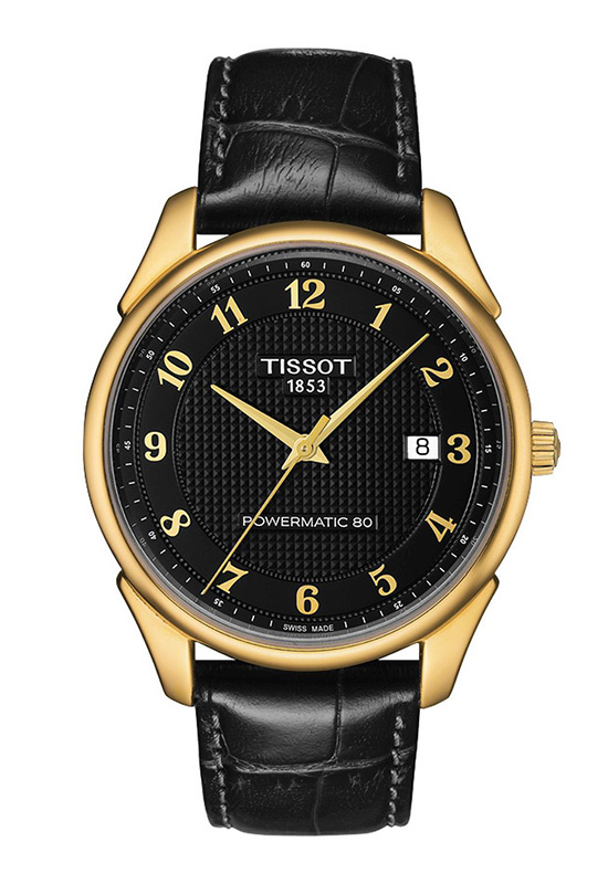 Tissot Vintage Automatic Watch T920.407.16.052.00