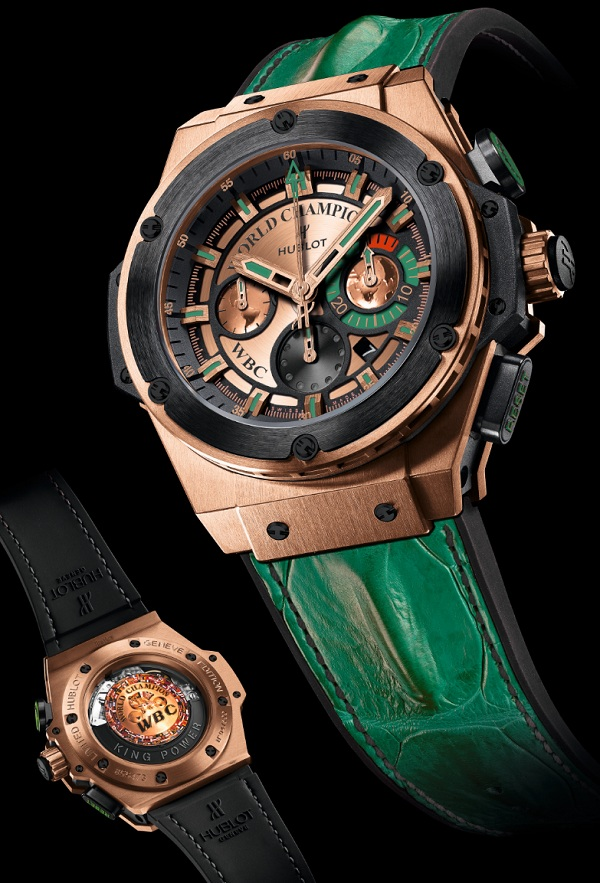 bronze previousnext power reserve en watch watches unity