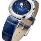 Baume et Mercier Promesse Moon Phase Watch