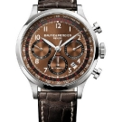 Baume & Mercier Capeland Chronograph 42 mm Watch 10083