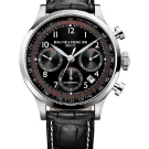 Baume & Mercier Capeland Chronograph 42 mm Watch 10084