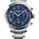 Baume & Mercier Capeland Chronograph 44 mm Watch 10066