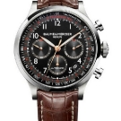 Baume & Mercier Capeland Chronograph 44 mm Watch 10067