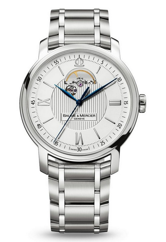 Baume & Mercier Classima 8833 Watch
