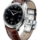 Baume & Mercier Clifton Small Seconds Watch 10053