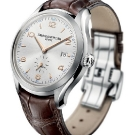 Baume & Mercier Clifton Small Seconds Watch 10054