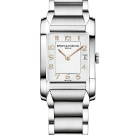 Baume & Mercier Hampton Women Small Watch 10049