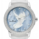 Blancpain Dove Only Watch 2013