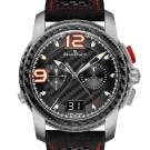 Blancpain L-Evolution-R Chronographe Flyback Rattrapante Grande Date 8886F-1503-52B