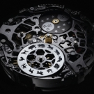 Blancpain Villeret Calendrier Chinois Traditionnel Watch Mechanism