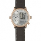 Boegli Grand Opera Limited Edition Watch