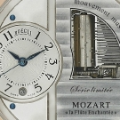 Boegli Grand Opera Limited Edition Watch Dial