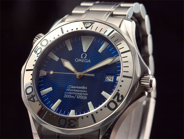 omega-seamaster-diver-300-m-1