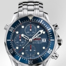 omega-seamaster-diver-300-m