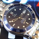 omega-seamaster-james-bond-watch