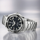 omega-seamaster-planet-ocean-600-m-1