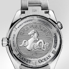 omega-seamaster-planet-ocean-600-m-10