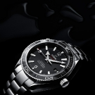 omega-seamaster-planet-ocean-600-m-5