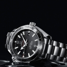 omega-seamaster-planet-ocean-600-m-7