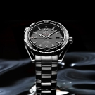 omega-seamaster-planet-ocean-600-m-8