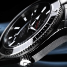 omega-seamaster-planet-ocean-600-m-9