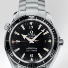 omega-seamaster-planet-ocean-600-m