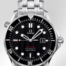omega-seamaster-quartz-professional-1