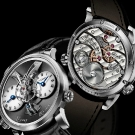 MB&F Legacy Machine 1 Watch