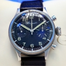 Breguet Type 20 Watch