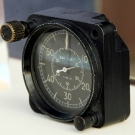 Breguet Dashboard Chronograph Type 31