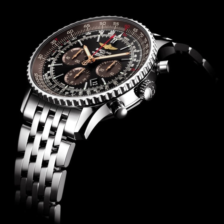Breitling Navitimer 01 (46 mm) Limited Edition Watch