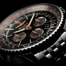 Breitling Navitimer 01 (46 mm) Limited Edition Watch Dial