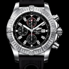 Breitling Super Avenger Watch