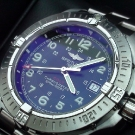 Breitling Colt 44 Watch