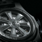 Breitling for Bentley B06 Watch Caseback
