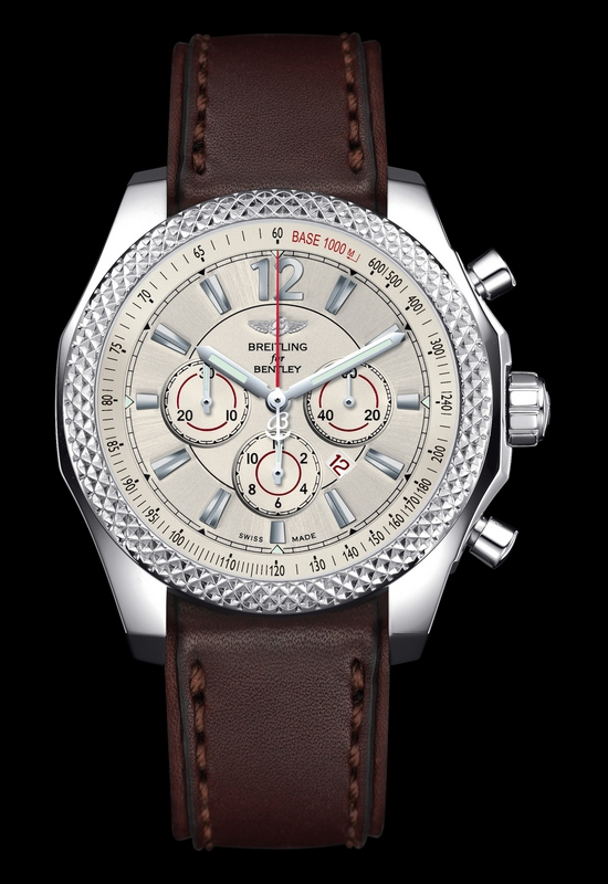 breitling for bentley barnato 42 chronograph watch watch review. Cars Review. Best American Auto & Cars Review