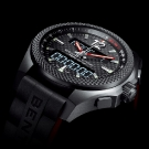 Breitling for Bentley Supersport B55 Watch