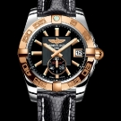 Breitling Galactic 36 Automatic Watch