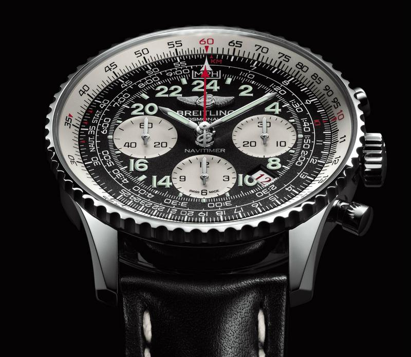an edition america limited for speedmaster cooperated the club creation special watches exclusive omega of porsche piece time and