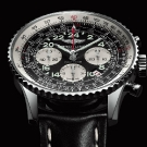 Breitling Navitimer Cosmonaute Limited Edition Watch