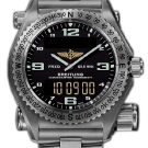 breitling-professional-emergency-watch-black
