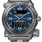 breitling-professional-emergency-watch-blue