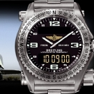 breitling-professional-emergency-watch-dial