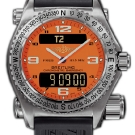 breitling-professional-emergency-watch-orange