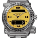 breitling-professional-emergency-watch-yellow