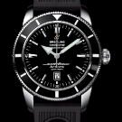 Breitling Superocean Héritage 46 Watch