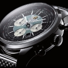 Breitling Transocean Chronograph Unitimer Watch Side