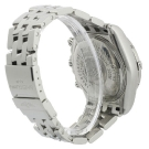 breitling-windrider-chronomat-buckle