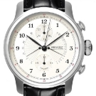 Bremont Victory Watch Dial